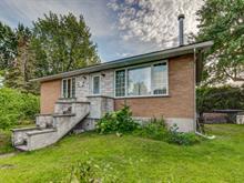 Maison à vendre à Pointe-Calumet, Laurentides, 201, 35e Avenue, 28200911 - Centris.ca