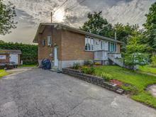 House for sale in Pointe-Calumet, Laurentides, 201, 35e Avenue, 28200911 - Centris.ca