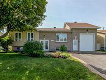 Maison à vendre à Saint-Basile-le-Grand, Montérégie, 194, Rue de la Montagne, 27704389 - Centris.ca