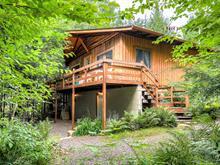 Cottage for sale in Montcalm, Laurentides, 441, Chemin du Lac-Verdure Sud, 16267804 - Centris.ca