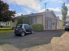 House for sale in Mont-Joli, Bas-Saint-Laurent, 1067, Avenue du Sanatorium, 28353804 - Centris.ca