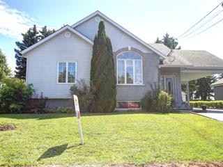 Maison à vendre à Saint-Georges, Chaudière-Appalaches, 650, 79e Rue, 24285039 - Centris.ca