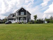 House for sale in Mont-Laurier, Laurentides, 202, Rue des Orchidées, 28618145 - Centris.ca