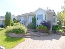 House for sale in Chicoutimi (Saguenay), Saguenay/Lac-Saint-Jean, 258, Rue  Émile-Nelligan, 13669559 - Centris.ca
