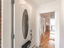 House for rent in Côte-Saint-Luc, Montréal (Island), 5700, Avenue  Palmer, 16703420 - Centris.ca