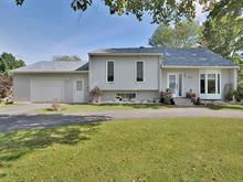Maison à vendre à Sainte-Anne-des-Plaines, Laurentides, 19, Rue  Raymond, 23451790 - Centris.ca