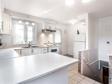 House for rent in Côte-Saint-Luc, Montréal (Island), 5700, Avenue  Palmer, 16703420 - Centris.ca