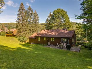 House for sale in Saint-Sauveur, Laurentides, 244, Montée  Constantineau, 25392647 - Centris.ca
