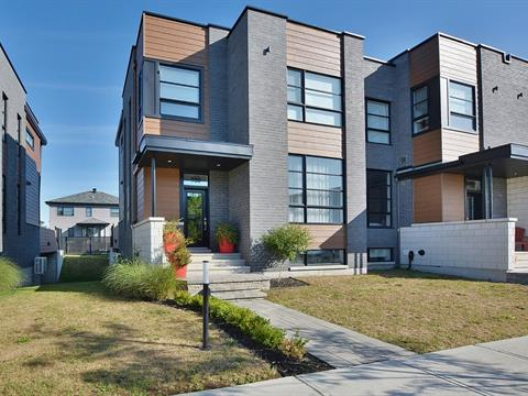 Maison à vendre à Terrebonne (Terrebonne), Lanaudière, 763Z, Rue  Marie-Gérin-Lajoie, 28638468 - Centris.ca