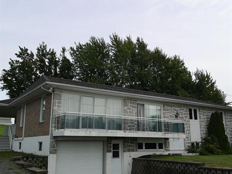 House for sale in Honfleur, Chaudière-Appalaches, 399, Rue  Saint-Jean, 15030198 - Centris.ca