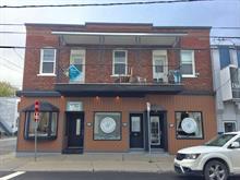 Triplex à vendre à Saint-Jean-sur-Richelieu, Montérégie, 240 - 242, Rue  Saint-Jacques, 25606697 - Centris.ca
