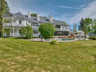 Maison à vendre à Saint-Placide, Laurentides, 483, Chemin de la Pointe-aux-Anglais, 15577878 - Centris.ca