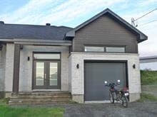 House for sale in Victoriaville, Centre-du-Québec, 61, Rue  Gingras, 23059066 - Centris.ca