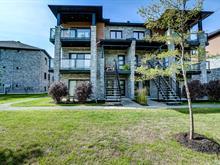 Condo à vendre à Aylmer (Gatineau), Outaouais, 166, Chemin  Fraser, app. C, 25581113 - Centris.ca