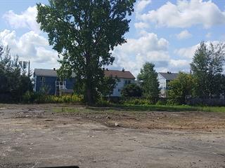 Terrain à vendre à Mirabel, Laurentides, 13264, boulevard du Curé-Labelle, 26018451 - Centris.ca
