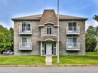 Condo for sale in Trois-Rivières, Mauricie, 3915, Rue de Saint-Bruno, apt. 201, 15692634 - Centris.ca