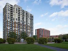 Condo for sale in Montréal (Ville-Marie), Montréal (Island), 1280, Rue  Saint-Jacques, apt. 908, 10609606 - Centris.ca