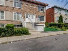Duplex à vendre à Saint-Laurent (Montréal), Montréal (Île), 1327 - 1329, Rue  Couvrette, 11685597 - Centris.ca