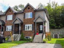 Maison à vendre à Fleurimont (Sherbrooke), Estrie, 1841, Rue de Fontainebleau, 9392582 - Centris.ca