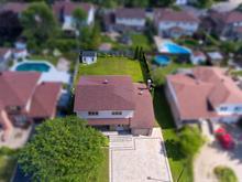 House for sale in Kirkland, Montréal (Island), 772, boulevard  De Salaberry, 10184633 - Centris.ca