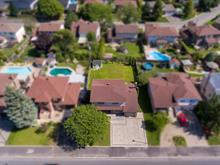 Maison à louer à Kirkland, Montréal (Île), 772, boulevard  De Salaberry, 24022013 - Centris.ca