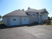 House for sale in Percé, Gaspésie/Îles-de-la-Madeleine, 961, Route  132 Ouest, 22231959 - Centris.ca