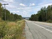 Lot for sale in Rouyn-Noranda, Abitibi-Témiscamingue, boulevard  Témiscamingue, 23286045 - Centris.ca