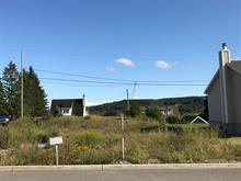 Lot for sale in Clermont (Capitale-Nationale), Capitale-Nationale, 93, Rue  Beauregard, 17460530 - Centris.ca