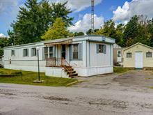 Mobile home for sale in Saint-Mathieu, Montérégie, 15, 3e Rue Est, 9950171 - Centris.ca