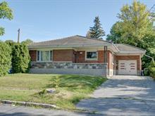 House for sale in Saint-Hyacinthe, Montérégie, 12950, Avenue  Ringuet, 22315982 - Centris.ca
