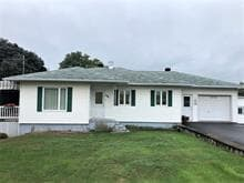 Maison à vendre à Saint-Vallier, Chaudière-Appalaches, 384, boulevard de Saint-Vallier, 12350196 - Centris.ca