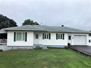 House for sale in Saint-Vallier, Chaudière-Appalaches, 384, boulevard de Saint-Vallier, 12350196 - Centris.ca