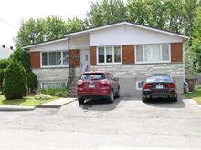 Maison à vendre à Laval (Fabreville), Laval, 1192, 44e Avenue, 9572652 - Centris.ca