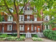 Condo for sale in Outremont (Montréal), Montréal (Island), 620, Avenue  Outremont, 28019175 - Centris.ca