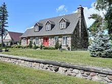 Maison à vendre à Saint-Clet, Montérégie, 523, Chemin  Saint-Emmanuel, 11497248 - Centris.ca