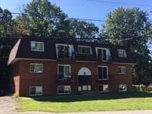Immeuble à revenus à vendre à Deux-Montagnes, Laurentides, 1550, boulevard du Lac, 18437275 - Centris.ca