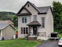 Maison à vendre à Sainte-Brigitte-de-Laval, Capitale-Nationale, 44, Rue  Fortier, 27844239 - Centris.ca