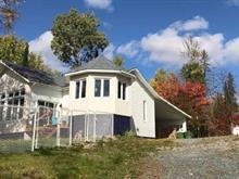 Maison à vendre à Rouyn-Noranda, Abitibi-Témiscamingue, 1002, Chemin du Ruisseau, 10891340 - Centris.ca