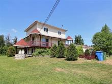 Maison à vendre à Amos, Abitibi-Témiscamingue, 6933U, Route  111 Est, 27375091 - Centris.ca