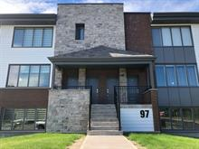 Condo for sale in Sept-Îles, Côte-Nord, 97 - 2, Rue  Cummings, 17788777 - Centris.ca