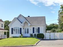 Maison à vendre à Beauport (Québec), Capitale-Nationale, 765, Rue  Michel-Huppé, 27094762 - Centris.ca