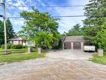 Maison à vendre à Gatineau (Gatineau), Outaouais, 6, Rue  Beauregard, 21285516 - Centris.ca