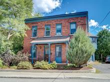 Duplex à vendre à Gatineau (Hull), Outaouais, 10, Rue de Carillon, 28924025 - Centris.ca