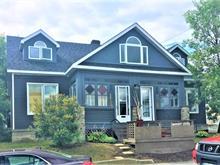 House for sale in Rouyn-Noranda, Abitibi-Témiscamingue, 189A - 191A, 9e Rue, 18339604 - Centris.ca