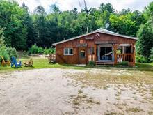 Chalet à vendre à Bowman, Outaouais, 245, Route  307, 18640680 - Centris.ca