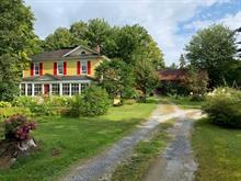 House for sale in Bury, Estrie, 494, Rue  Stokes, 23881172 - Centris.ca