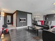 Condo for sale in Beauport (Québec), Capitale-Nationale, 340, Avenue du Sous-Bois, apt. 302, 10708945 - Centris.ca