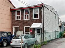 Duplex à vendre à Québec (La Cité-Limoilou), Capitale-Nationale, 238, Rue  Franklin, 23575514 - Centris.ca