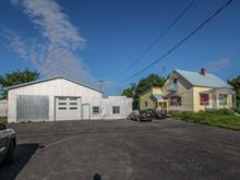 Maison à vendre à Sainte-Angèle-de-Monnoir, Montérégie, 279, Rang de l'Église, 11458443 - Centris.ca