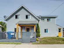 Triplex for sale in Gatineau (Buckingham), Outaouais, 167, Rue  Louisa, 15343938 - Centris.ca